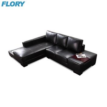 L Form Sofa Möbel In Polen - Buy Möbel Polen,L Form Sofa,Türkische Sofa  Möbel Product on Alibaba.com