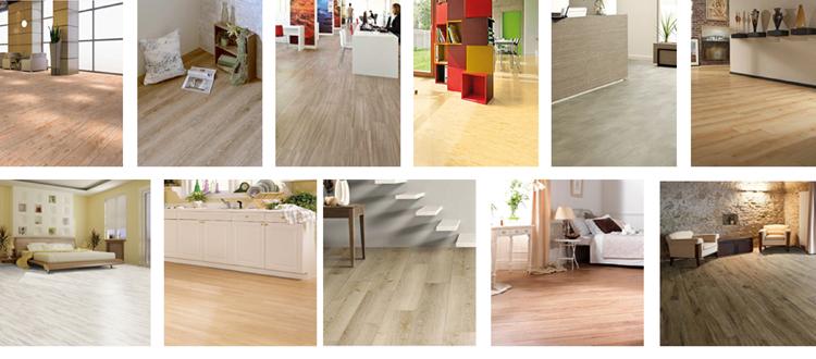 pvc floor lvt luxury vinyl til...