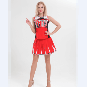 eeefe89d9d Sexy Cheering Squad Costume, Sexy Cheering Squad Costume Suppliers ...
