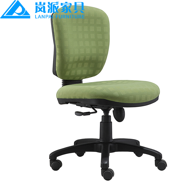 Most popular new design green modern multi functional ergo mesh chairs