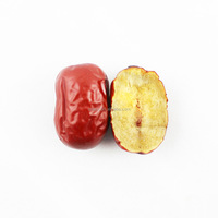 Fresh and wet special grade red jujube fruit