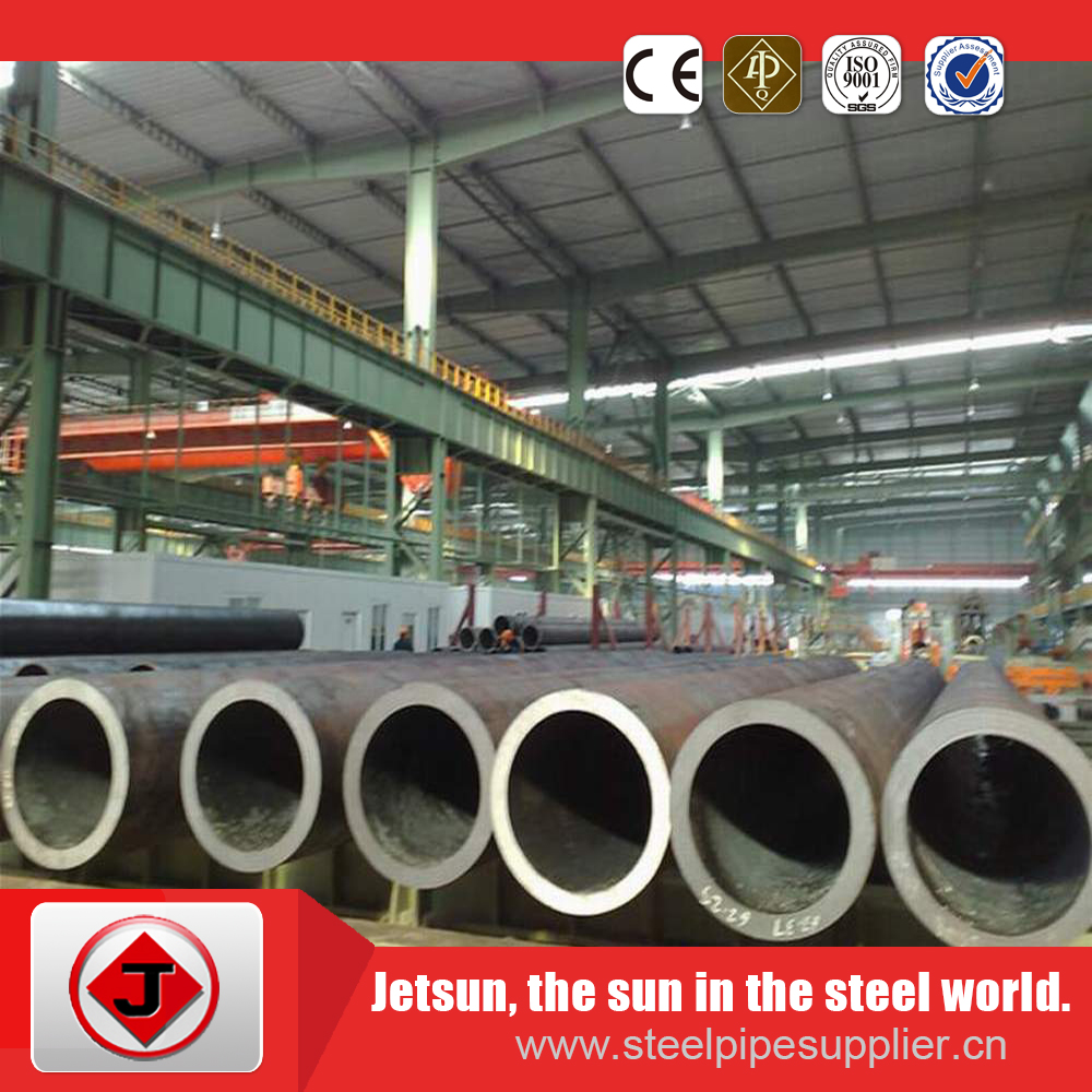Structural steel weight chart structural steel weight chart structural steel weight chart structural steel weight chart suppliers and manufacturers at alibaba geenschuldenfo Choice Image