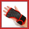 Neoprene Crossfit Hands Grip,Gymnastics Grips,Crossfit Workout Gloves