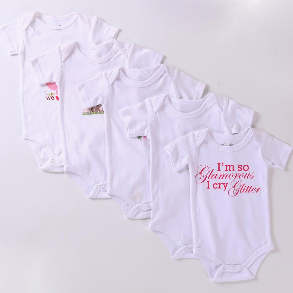 9bfde3dd2 Venta al por mayor fabrica de ropa para bebes y niños-Compre online ...