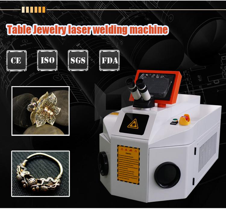 HTB1xVspcMaH3KVjSZFjq6AFWpXaq - Small Business Machines Manufacturer 200W Welding Machine Jewelry Laser
