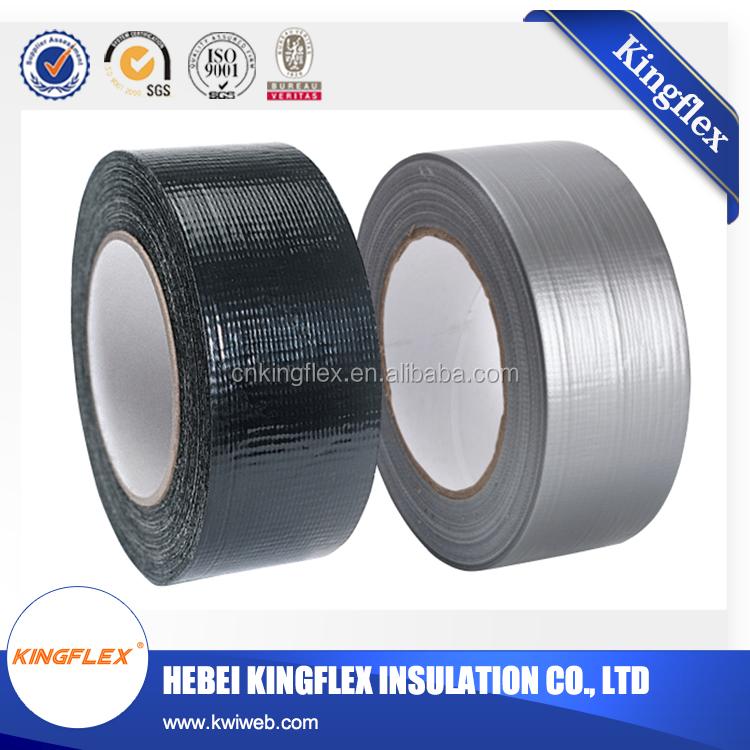 Es a prueba de agua cinta adhesiva aislante de fibra de - Aislante fibra de vidrio ...