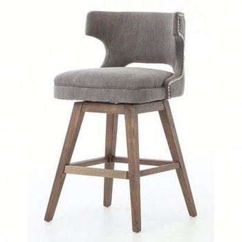 Groovy Oem China Factory Direct Sale Cheap Price Bali Bar Stools Buy Bali Bar Stools China Factory Direct Sale Bali Bar Stools China Factory Direct Sale Ncnpc Chair Design For Home Ncnpcorg