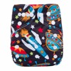 ananbaby reusable modern cloth diapers all in one size baby diapers