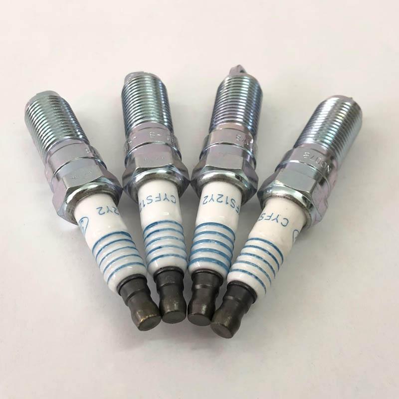 platinum iridium spark plugs better - 800×800