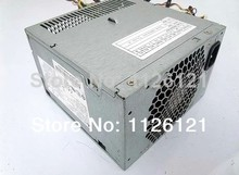 for 320W Workstation Power Supply for HP Z200,502629-001 535799-001,DPS-320KB-1