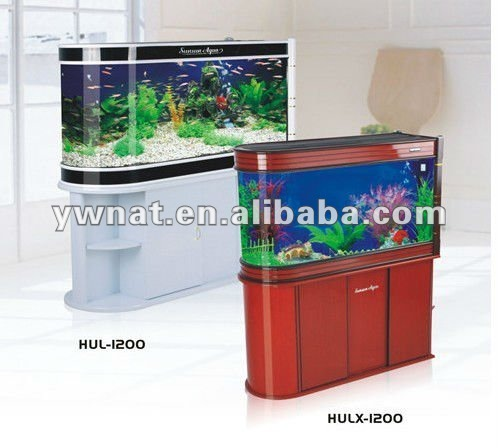 Considerate Shells Luminous Glow Stones Aquarium Decor Fish Tank Pebbles Fluorescent Conch High Quality Materials Fish & Aquariums