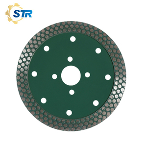 circular diamond saw blade for marble and granite