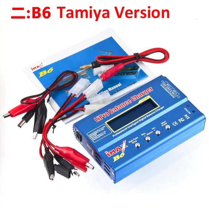 battery charger for imax b6 ac b6ac 12v 16v 12v 5a lipo battery lipo nimh. Black Bedroom Furniture Sets. Home Design Ideas