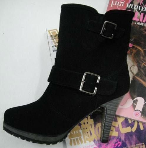 winter special design new LM102 dress high cheap heel betl rOq5rwnx