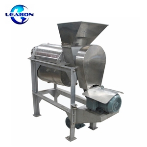 Cuba Commerical Use Sugar Cane Juice Machine for Sale