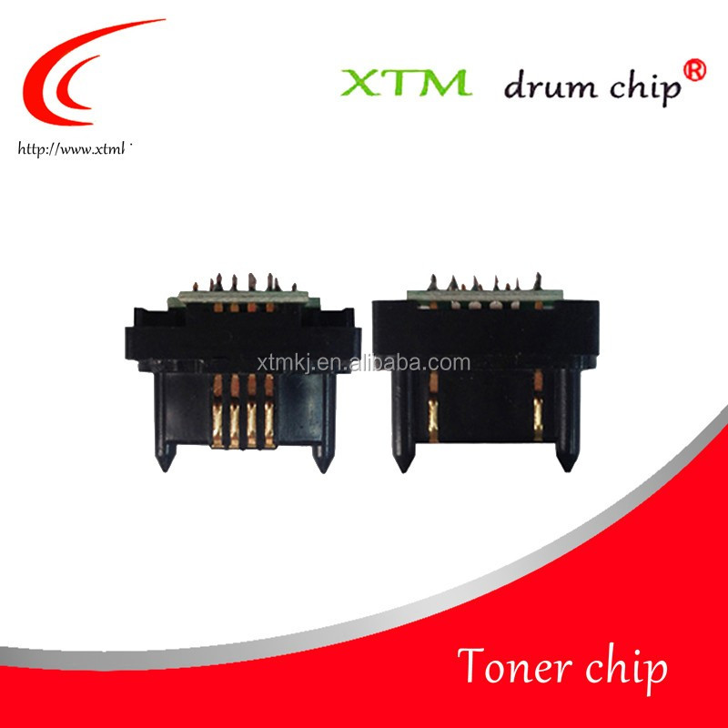 113r00674 Drum Chips For Xerox Workcentre 5645 5655 5665 5675 5687 5735  5740 5745 5755 5765 5775 5790 Reset Chip - Buy For Xerox Drum Cartridge