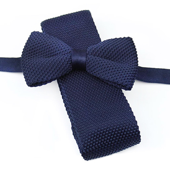 new fashion <strong>tie</strong> bowties <strong>a</strong> set of 2 knit men bow <strong>tie</strong> &amp; knit neck <strong>tie</strong>