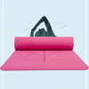 /product-detail/high-quality-logo-customized-bamboo-yoga-mat-60686923943.html