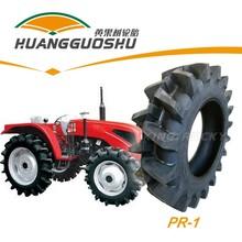 pneu tracteur belarus