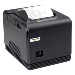 used sublimation printers granite printer thermal receipt printer