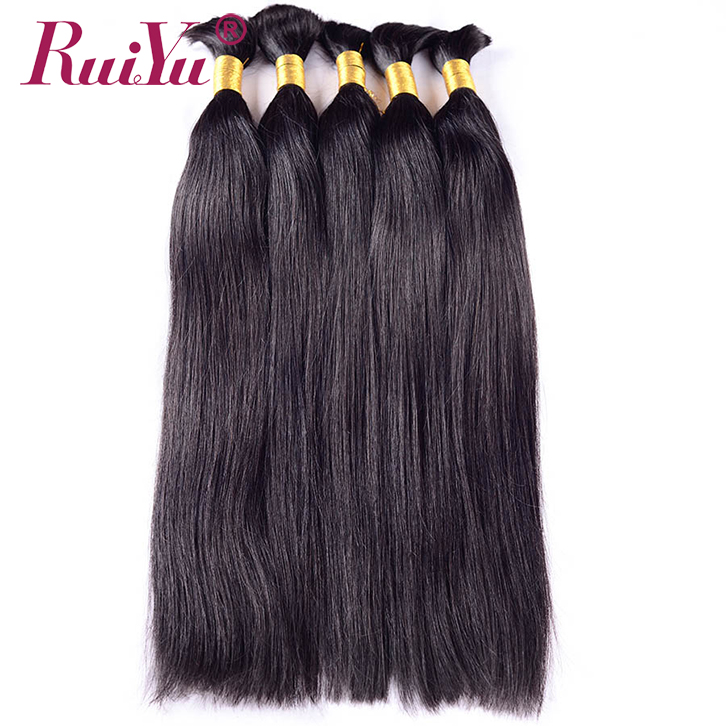 China Express Hair Remy Manufacturers And Suppliers On Alibaba