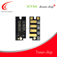 Compatible for Xerox 106R01634 106R01631 106R01632 106R01633 toner chip Phaser 6000 6010 6015 cartridge reset chips