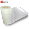 30 micron PET Thermal Laminating Roll Film Corona Treatment