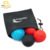 Procircle Fitness Therapy Massage Gym Lacrosse Ball