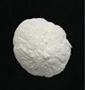 /product-detail/polyacrylamide-flocculant-food-grade-high-molecular-weight-polyacrylamide-pam-for-water-treatment-60819348940.html