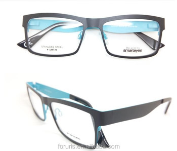 Italian Eyeglass Frame Manufacturers : Italian Eyewear Wholesale,Gentleman Optical Glasses Frame ...