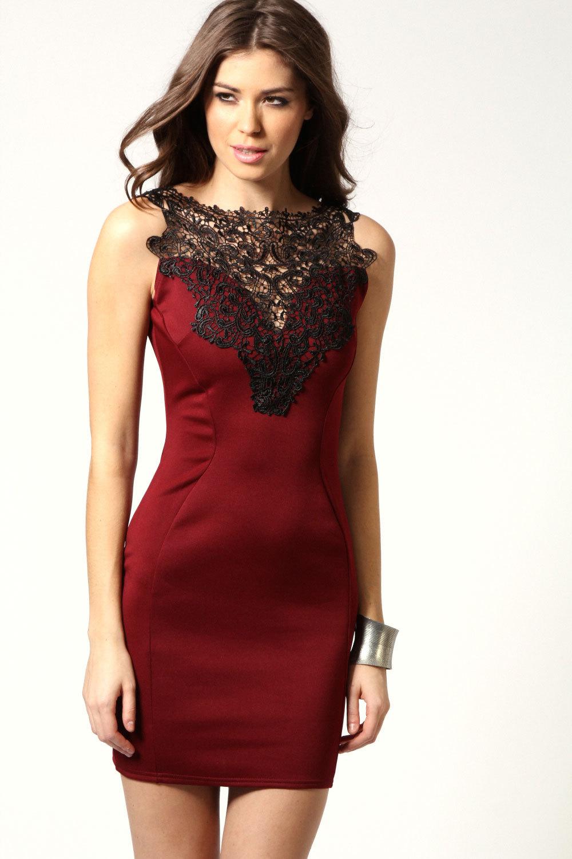 84f1d6010191d Cheap Dress Wear For Women, find Dress Wear For Women deals on line ...