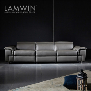 100 living room furniture for heavy people best 25 living r