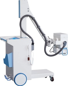 Amazing Portable Digital X Ray Dr Digital Xray System Mobile Medical Unit Digital X Ray Machine Price Download Free Architecture Designs Scobabritishbridgeorg