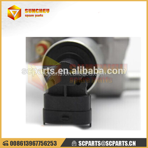China Auto Parts For OPEL EGR VALVE MODEL 15851029