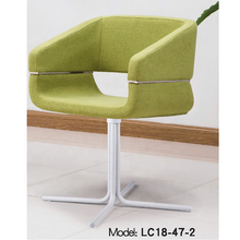 2019 Offre Spéciale Luxe Design Moderne loisirs Chaise <span class=keywords><strong>de</strong></span> <span class=keywords><strong>bureau</strong></span>