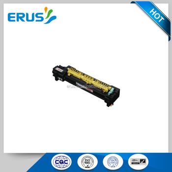 FUJI XEROX DOCUCENTRE C2260 DRIVER FOR WINDOWS 8