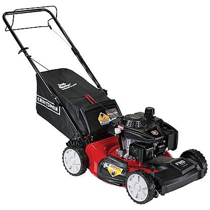 Cheap Lawn Mower Drive, find Lawn Mower Drive deals on line at