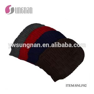 a00a8129075f2 Hat Fashion Winter Wholesale