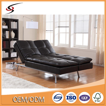 daybed sofa furniture futon sofa cum bed import mechanism for sofa bed