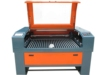Huahai laser top quality hot sale cnc metal laser cutting machine