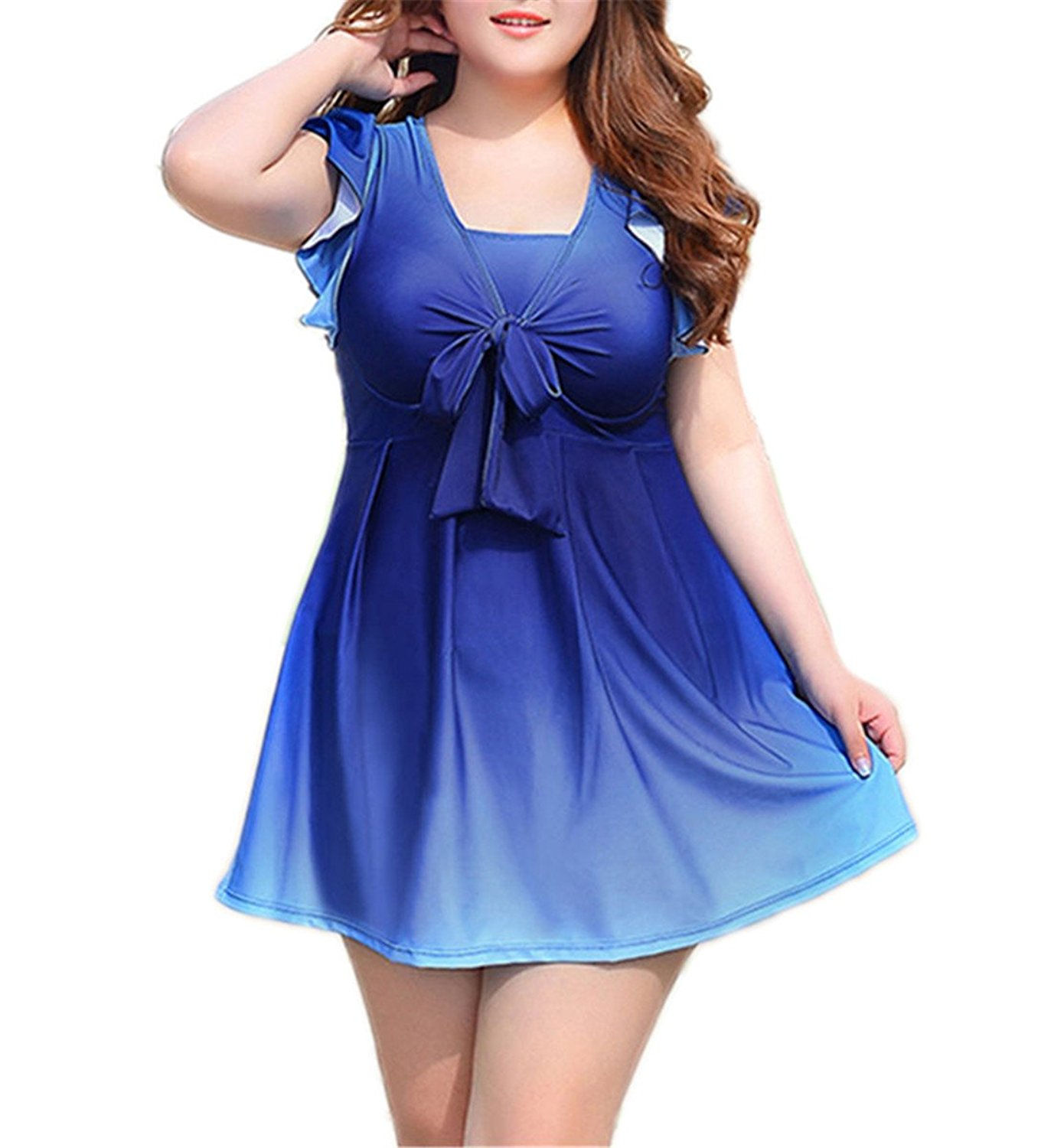 45629803df Cheap Swimming Suit Dress, find Swimming Suit Dress deals on line at ...