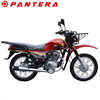 Wuyang Chongqing For Sale 125cc Cheap Used Dirt Bikes