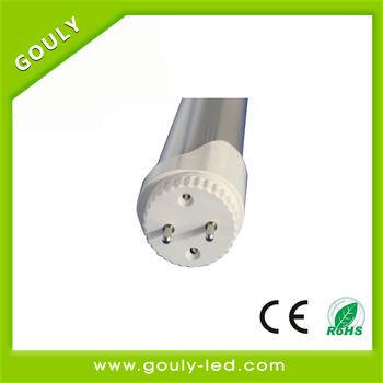Smd Led Circuit Diagram Of Tube Light Fluorescent Led Tube