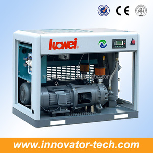 Silent scroll compressor industrial IT970 with CE