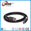 /product-detail/micro-usb-a-ribbon-type-male-connector-60658387131.html