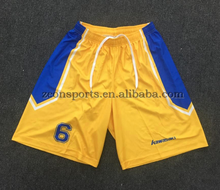 Polyester Quick Dry <span class=keywords><strong>Basketball</strong></span> Sport <span class=keywords><strong>Shorts</strong></span> <span class=keywords><strong>Basketball</strong></span> <span class=keywords><strong>Shorts</strong></span> Großhandel Sublimation individuelles günstige <span class=keywords><strong>basketball</strong></span> <span class=keywords><strong>shorts</strong></span>