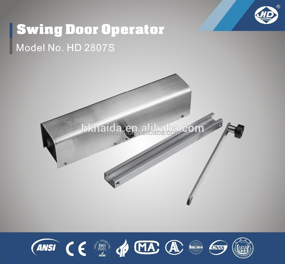 Automatic Door Opener, Automatic Door Opener Suppliers and ...