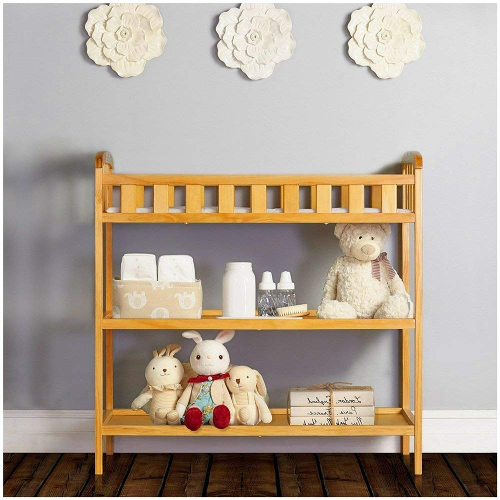 Dresser Baby Changing Table Find
