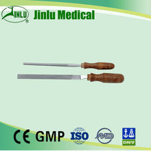 Bone File Osteotribe general orthopedic instruments
