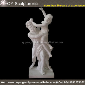 Marble Radha Krishna Life Size Statue Marble Statue Price